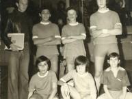 basquetebol1976