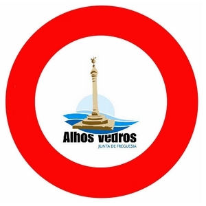 Junta Freguesia Alhos Vedros