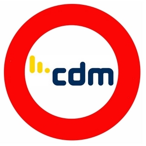 Clique para visitar  CDM