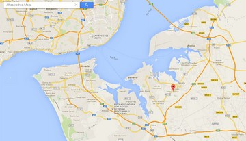maps_360