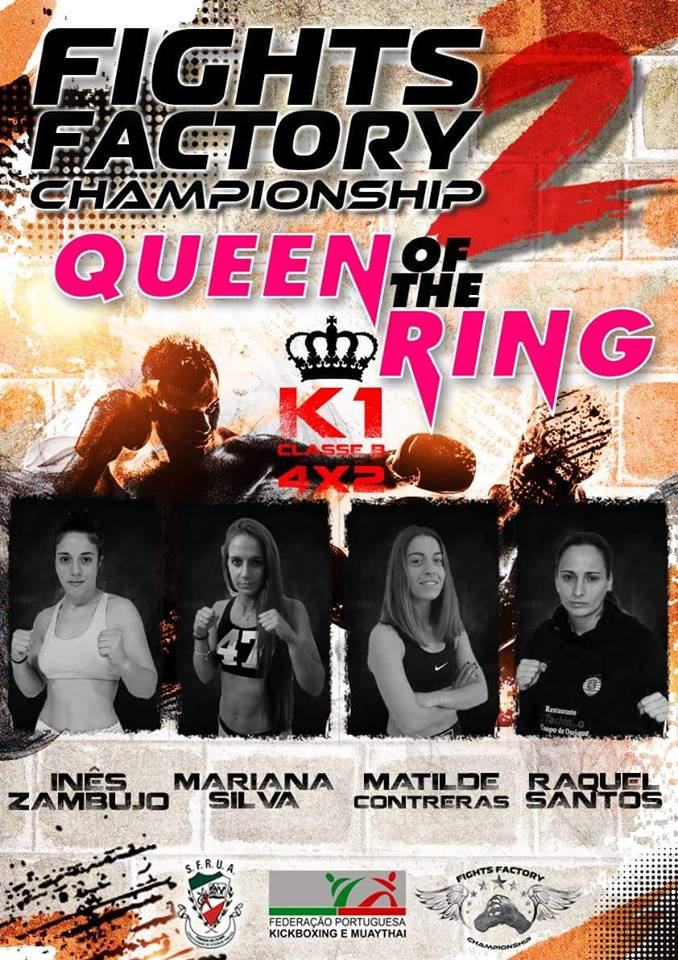 torneio-queen-of-the-ring